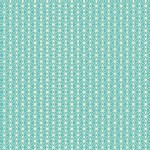 Art Gallery Fabrics - Emmy Grace - Knotty in Rain