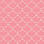 Art Gallery Fabrics - Emmy Grace - Knits - Ripples in Rose
