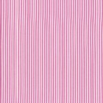 Dear Stella - Kids - Stripes in Fuchsia