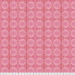 Free Spirit - Judiths Fancy - Barbara in Pink