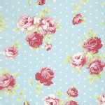 Free Spirit - LuLu Roses - Lilly in Sky