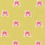 Michael Miller Fabrics - Bonnes Amies - GiGi in Confection
