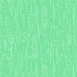 Michael Miller Fabrics - Wee Wander - Nature Walk in Grass
