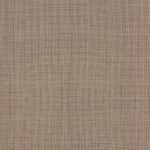 Moda Fabrics - Return Winters Lane - Cross Hatch in Taupe